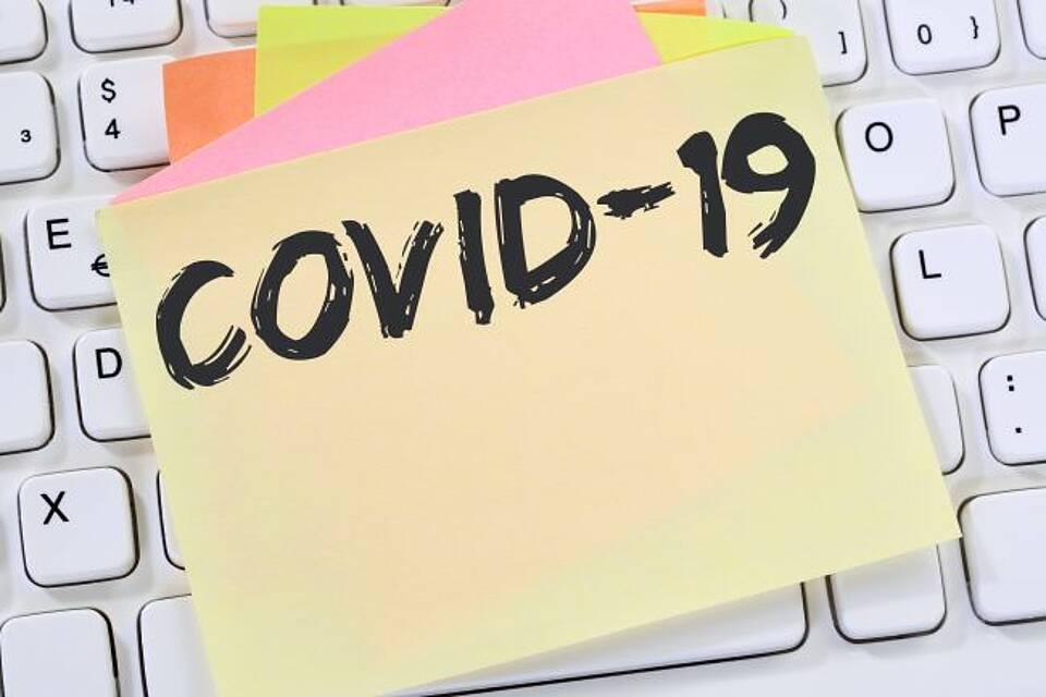 COVID-19, Interleukin-6, Il-6, Biomarker