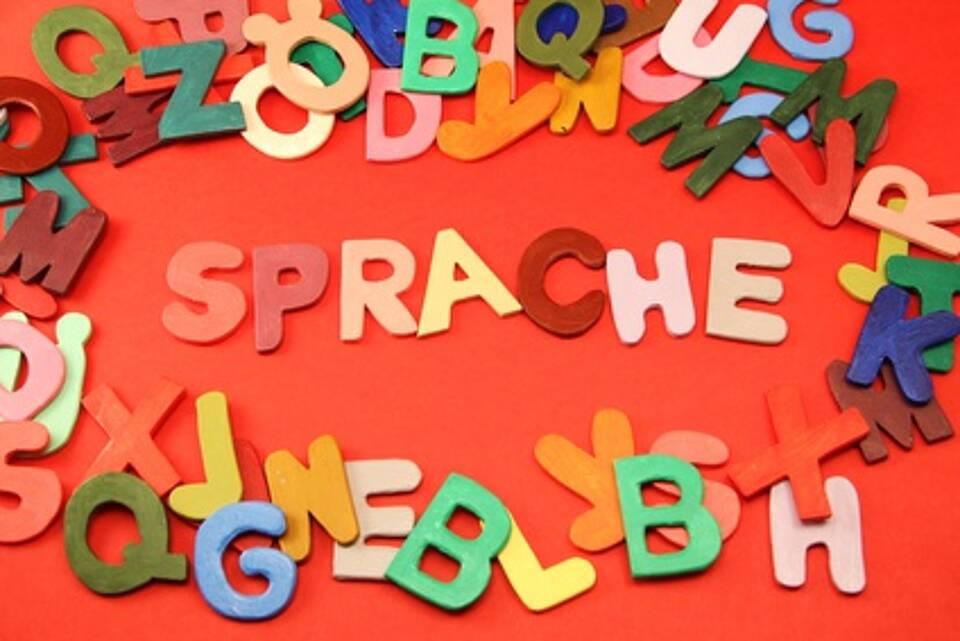 Sprachstörungen nach einem Schlaganfall sind nicht selten