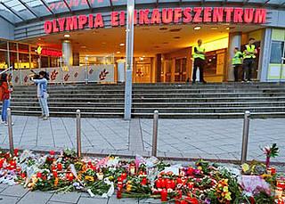 Während München um seine Opfer trauert, haben die Medien den Sündenbock schon wieder ausgemacht: Depressionen. Dabei könnte die Wahrheit politisch unbequem sein
