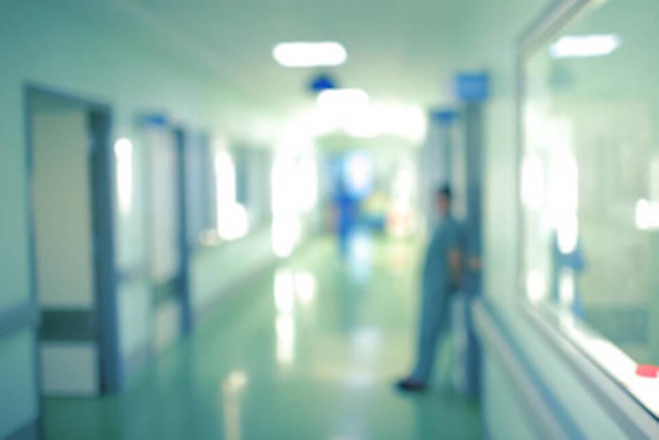 Best Practise Krankenhauskooperationen