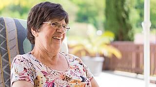 Altersdepressionen: Neue Studie untersucht Wirksamkeit einer speziellen Psychotherapie für ältere Menschen