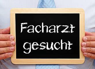 Deutschland hat zu wenige Rheumatologen. Das gefährdet den Behandlungserfolg
