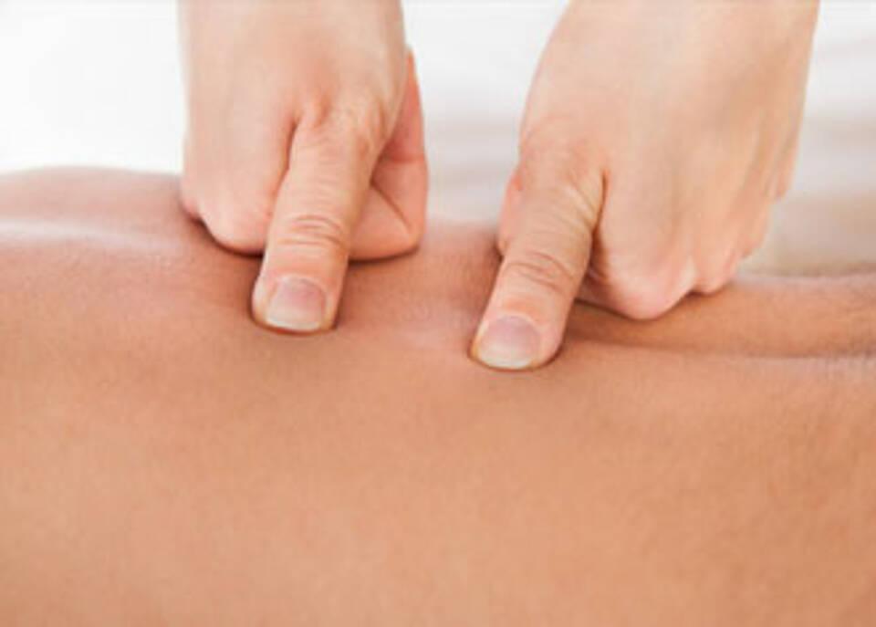 Osteopath ein eigenständiger Beruf?