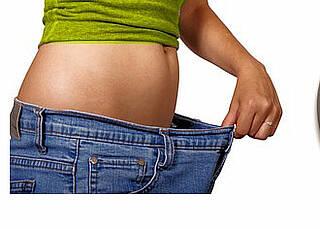 Übergewicht bringt das Immunsystem in Dauerstress. Eine Folge davon ist Diabetes