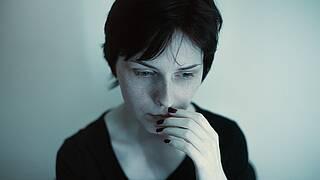 Panikstörung: Kognitive Verhaltenstherapie wirkt sich auf Hirnaktivität aus und verbessert die Symptomatik