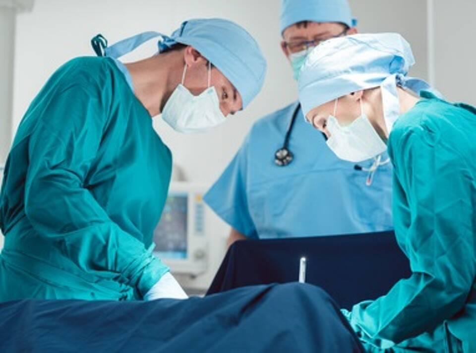 Planungsrelevante Qualitätsindikatoren, Krankenhausplanung