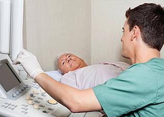 Neues Ultraschallverfahren könnte Zahl der Biopsien verringern