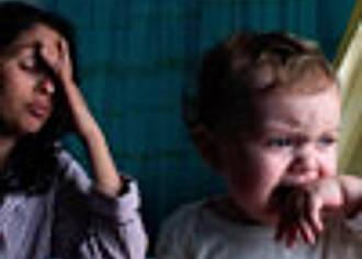 Forschung gegen Gewalt in der Familie