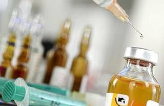Neue Krebsmedikamente versprechen eine Lebensverlängerung. Doch nur jede zweite Zulassung zeigt tatsächlich einen Nutzen