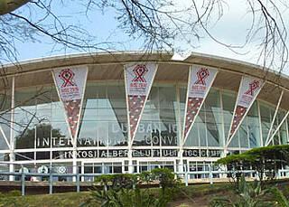Welt-AIDS-Konferenz 2016 in Durban: Neue Präventionslücke bedroht Erfolge der letzten 20 Jahre