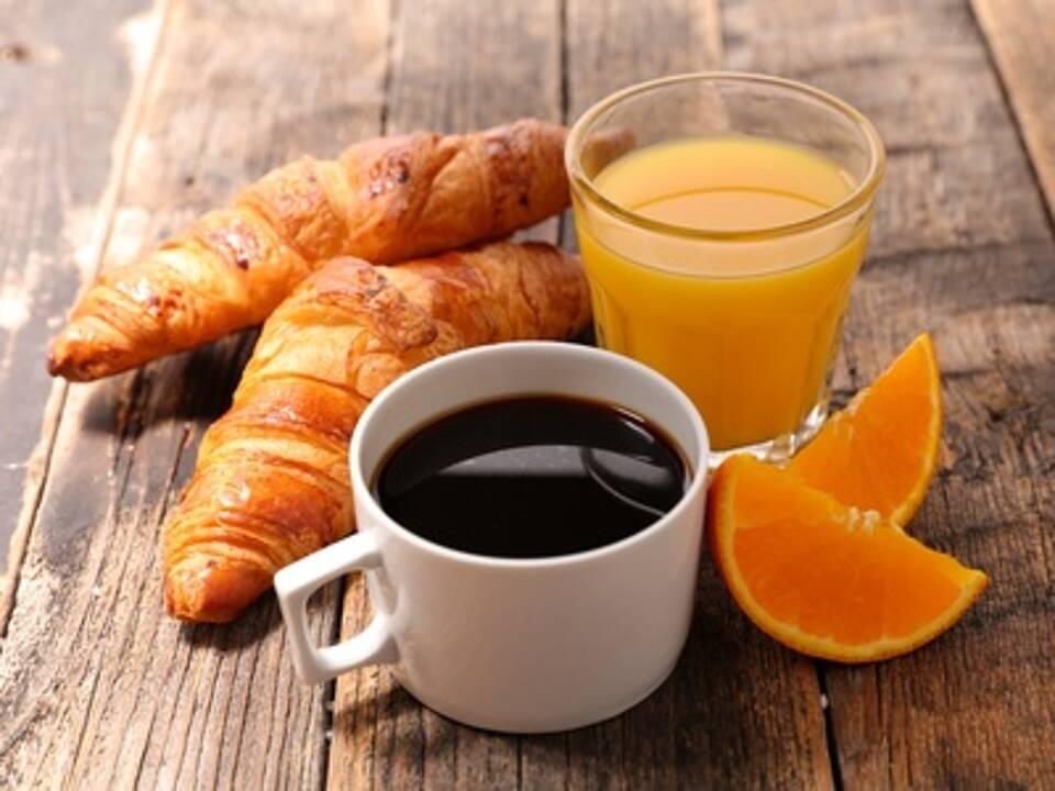 orangensaft, orangen, vitamin c, fruchtsaft