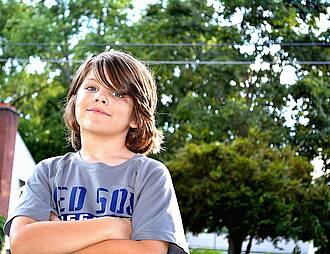 Besserer Herdenschutz, wenn auch Jungen gegen HPV geimpft werden