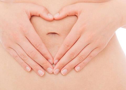 Probiotika schützen Darm bei Antibiotika-Therapie