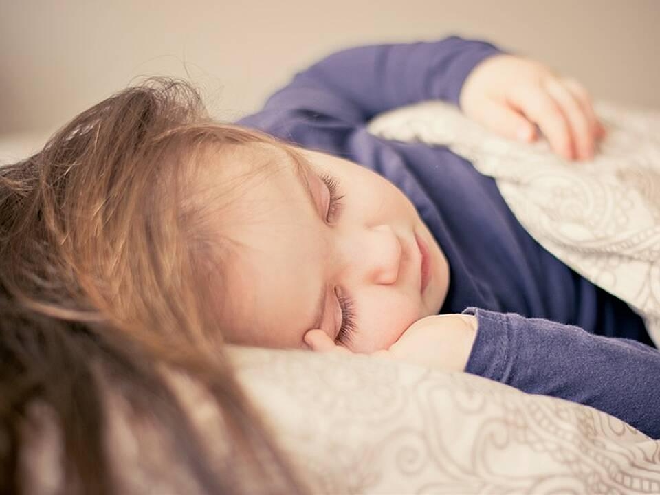 Kinder Krebs unheilbar
