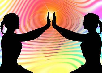 Ayurveda – mehr als Wellness