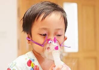 Neue Therapieoption für seltene Lungenerkrankung