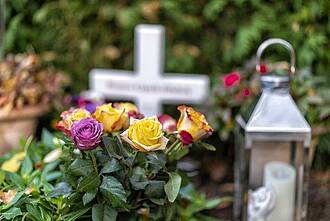 Studie der Charité: In Norditalien gab es mehr Todesfälle als es die offiziellen COVID-19-Sterbezahlen hergeben