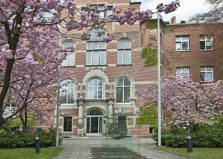 Robert Koch-Institut