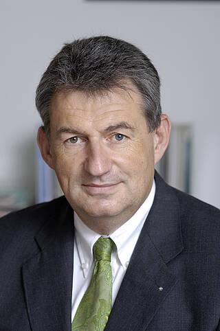 Frank Michalak