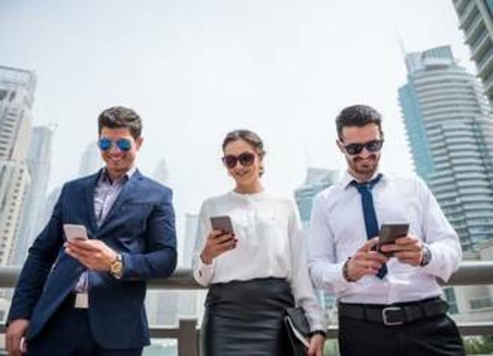 Kurznachrichten, News, Internet, Handy