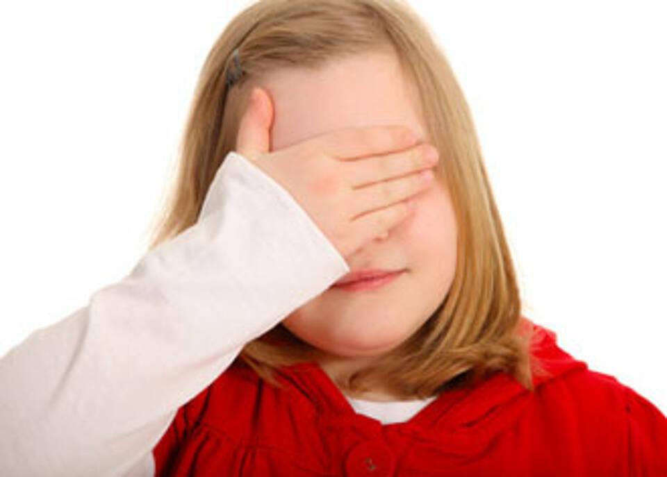 Übergewichtige Kinder prädestiniert für Bluthochdruck