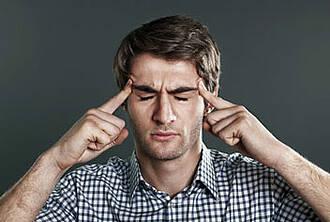 Ketamin wirkt kurzfristig bei therapieresistenten Depressionen. Über positive oder negative Langzeitwirkungen ist wenig bekannt