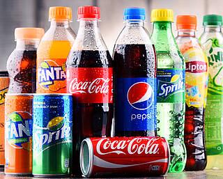 Gezuckerte Getränke könnten die Sterblichkeit von Brustkrebs-Patientinnen erhöhen