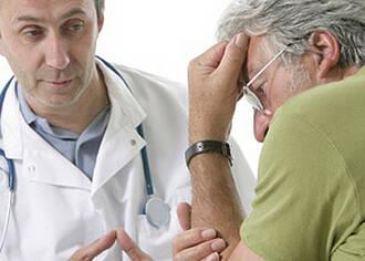Nach Herzinfarkt: Antidepressiva genauso wichtig wie Herzmittel
