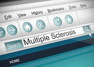 Schneller zu neuen Medikamenten gegen Multiple Sklerose
