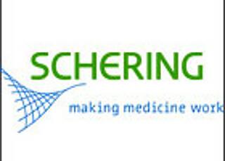 Bayer Schering Pharma gründet F&E-Zentrum in China