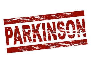 Neue Bildgebungsverfahren bei Parkinson