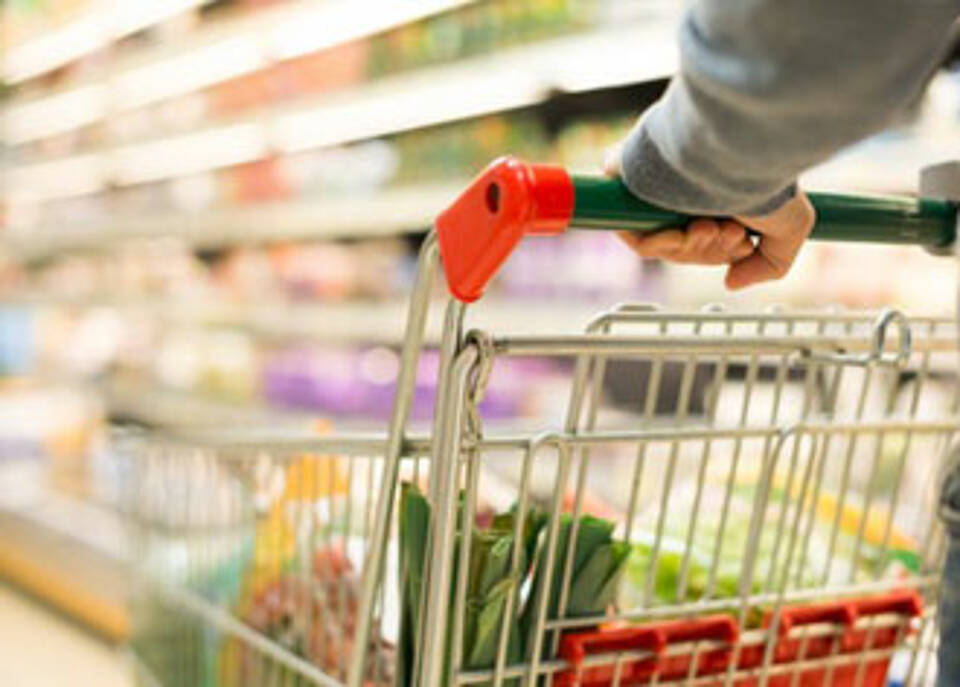 Weltgesundheitstag nimmt Lebensmittelsicherheit in den Blick