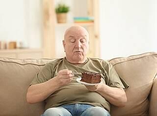 kardiovaskuläre Risikofaktoren