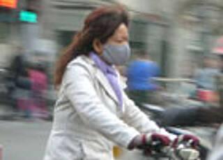 Neue Tests zur Neuen Grippe