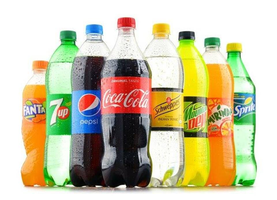 Softdrinks dürfen weiterhin viel, zu viel Zucker enthalten. Die Nationale Diabetesstrategie geht Experten nicht weit genug.