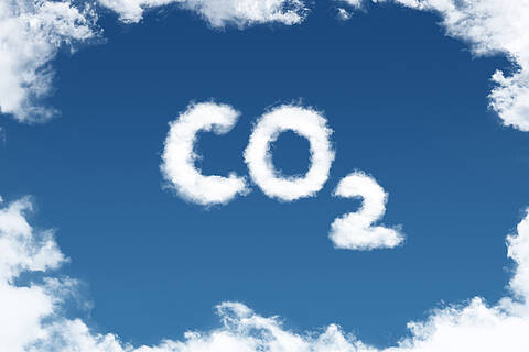Der Klimawandel trotzt dem Emissionsrückgang während Corona-Pandemie, so Klimaforscher