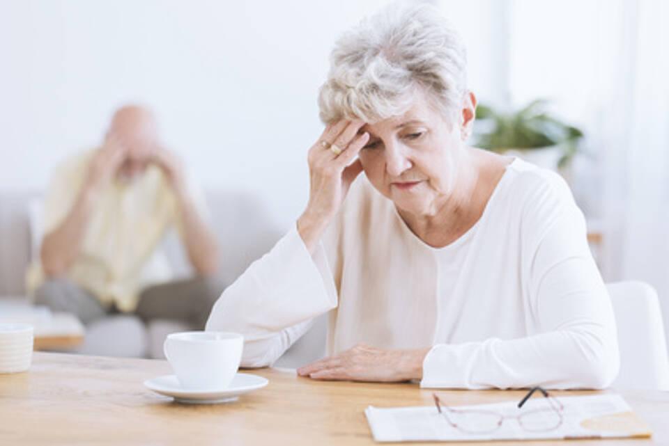 alzheimer, demenz, gedächtnis, kognitive ausfälle