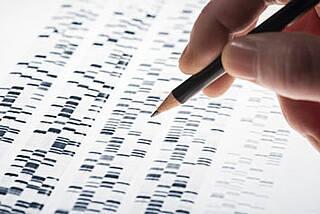 Forscher haben den genetischen Defekt entdeckt, der zum Cushing-Syndrom führt
