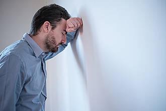 depressionen, psychische krankheiten, psychotherapeuten, antidepressiva, stress, angstr.