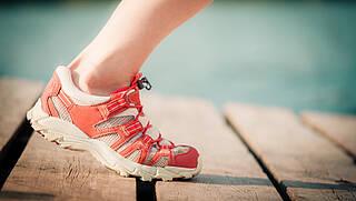 Jede Art von Bewegung ist gesundheitsförderndSport ist gesundheitsfördernd gut zur Krebs-Präbenzionr