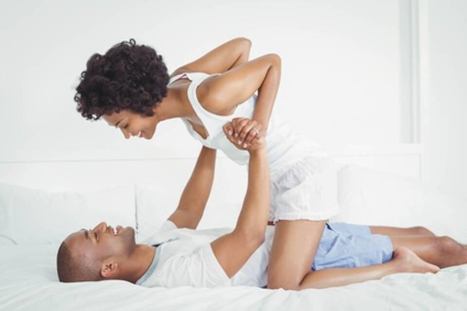Vaginalring mit dem Wirkstoff Dapivirine: 30 Prozent weniger HIV-Infektionen bei Frauen