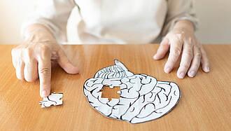 gedächtnis, alzheimer, demenz