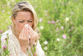 heuschnupfen, pollenallergie, pollenallergiker, pollenflug