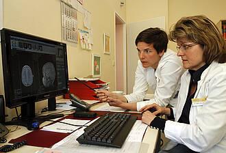 Schwere Epilepsien können heute besser behandelt werden