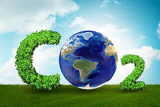 WHO Air Quality Guidelines: Luftschadstoffe gefährden nicht nur die Umwelt, sondern sind auch gesundheitsschädlich.