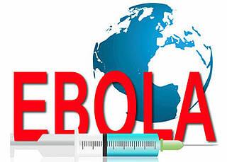Ebola wütet in Westafrika – die WHO erklärt den internationalen Gesundheitsnotstand