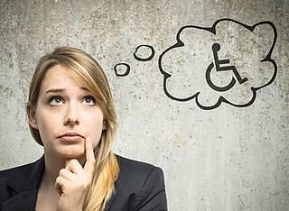 Multiple Sklerose, krankheitsmodifizierende Therapien