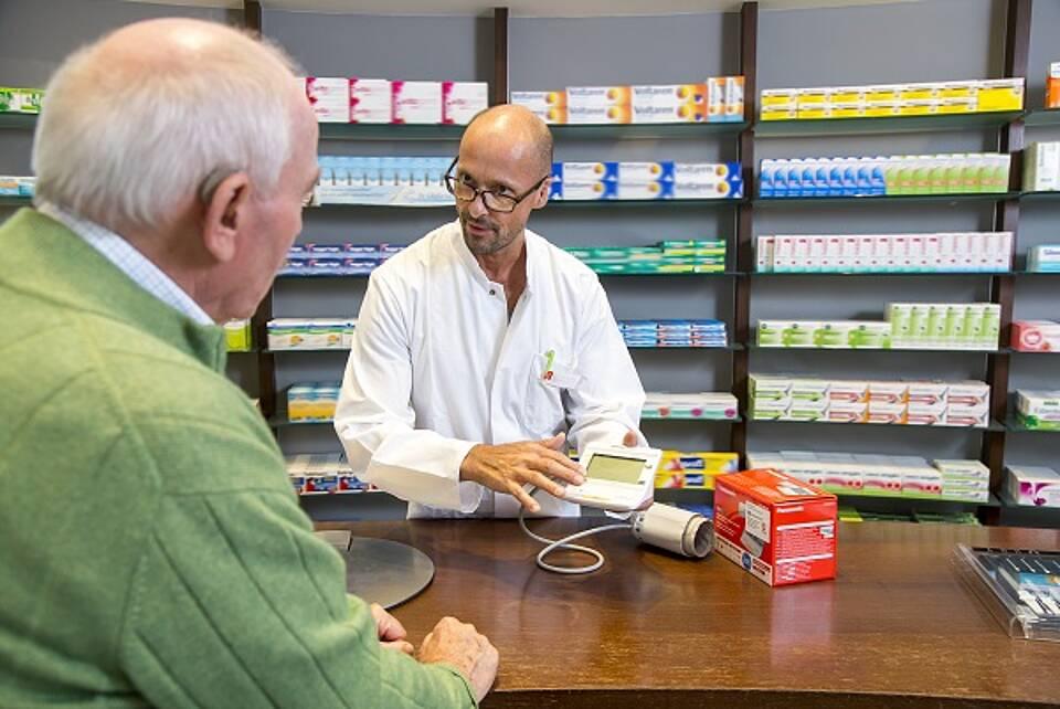 rezeptfreie Medikamente, Kostenerstattung
