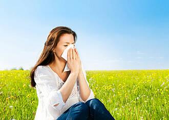 Asthmatiker und Allergiker entwickeln häufig Nasenpolypen
