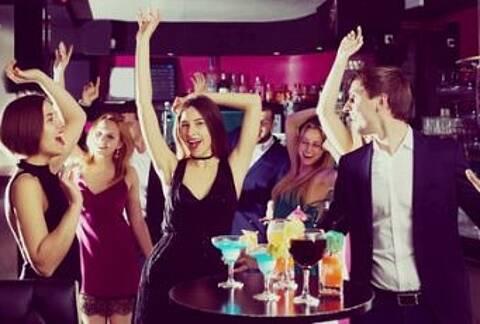 Alkohol und Persönlichkeitsveränderungen